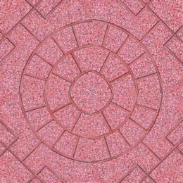 Gạch terrazzo đơn màu